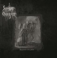 SOMBRE CROISADE - Balancier des Âmes CD Black Metal