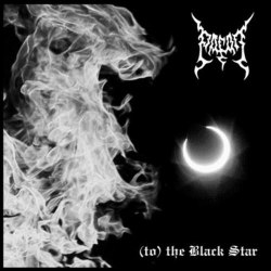 PAGAN - (To) The Black Star CD Black Metal