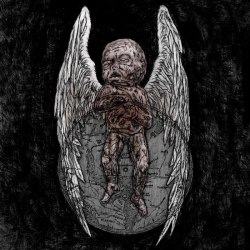 DEATHSPELL OMEGA - Si Monvmentvm Reqvires, Circvmspice. CD Avantgarde Black Metal