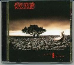 KREATOR - Endorama CD Dark Metal