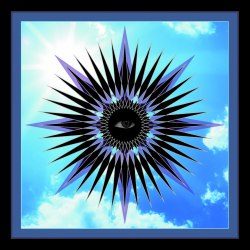 SPUOLUS - The Final Conclusion CD Atmospheric Metal