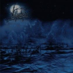 ДРЕВОРОД - В промёрзшем сердце северной земли CD Atmospheric Metal