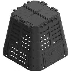 Super Composter - 1