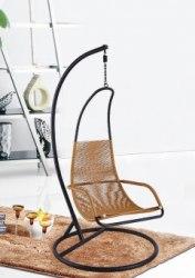 Подвесное кресло, арт. F12