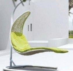 Подвесное кресло Модель RELAXA