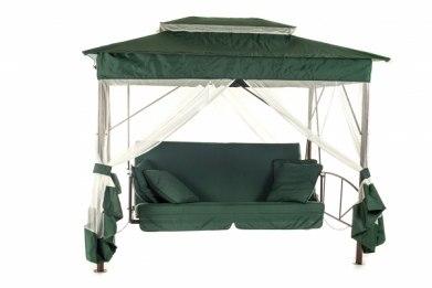 Качели - шатер