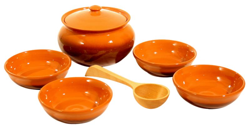 больных норовирусной посуда из керамики и глины Санкт-Петербург Выходной