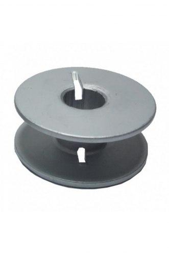 Шпулька для прямострочной промышленной швейной машины