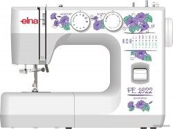 Швейная машина Elna Швейцария PE1022