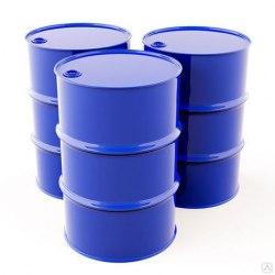 Вазелиновое масло POWER OIL – 17