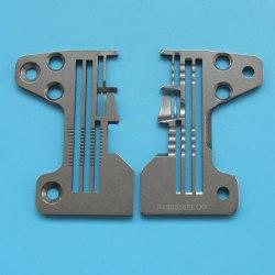 Игольная пластина R4305-J6E-E00