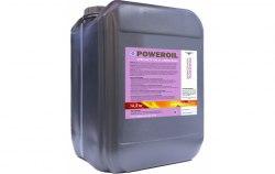 Вазелиновое масло Power Oil 17