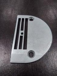 Игольная пластина H26