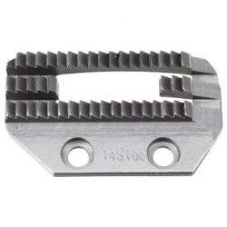 Двигатель ткани 150793