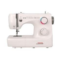Швейная машина CHAYKA NewWave 735