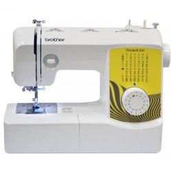 Швейная машина Brother ModerN 30 A