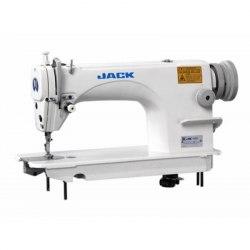 Промышленная швейная машина Jack JK-609 с сервомотором