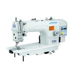 Промышленная швейная машина Jack JK-Shirley IIE