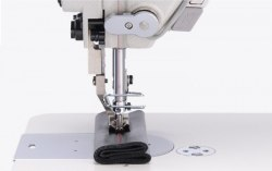 Промышленная швейная машина Jack JK-6380BC ( 6380BC-Q ) 8 мм