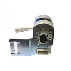 Электропривод для бытовой швейной машины FDM 09250