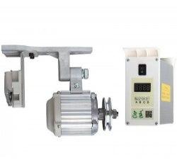 Сервопривод для промышленной швейной машины ESDA servo