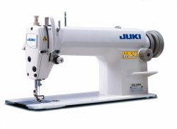 Промышленная швейная машина Juki DDL-8100e-H