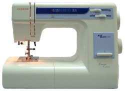 Швейная машина Janome My Excel 18W / ME 18 W