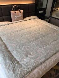 Одеяло домашнее Zara Home (шёлк Тусса) б212-4