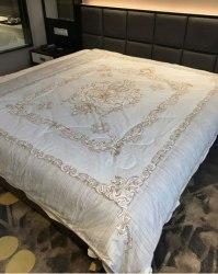 Одеяло прохладное Millano Collection (100% полиэстер)