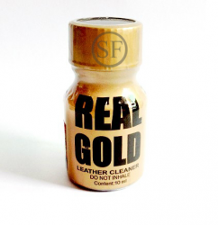 REAL GOLD PWD