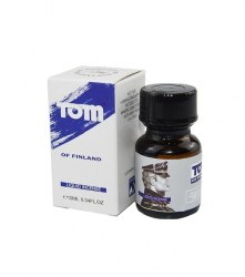 TOM OF FINLAND® FACE OF TOM LIMITED EDITION