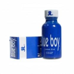 BLUE BOY 30 мл.