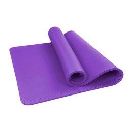 Коврик для йоги, фитнеса 200 см*100 см*2 см