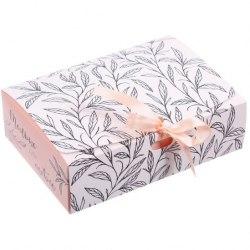 Складная коробка подарочная «Только для тебя»