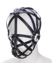 "Шлем ""Инкогнито"""