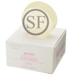 Мыло отбеливающее кожу (интимное) 304-3