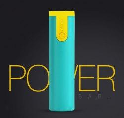 Портативный аккумулятор Power Bar (зарядное устройство) 105-15