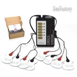 Набор для электростимуляции ЭС4