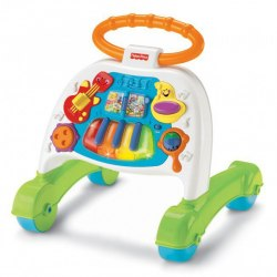 "Ходилка Fisher-Price ""Оркестр"""