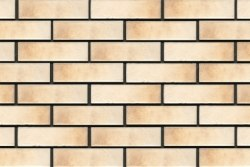 Термопанель Retro brick salt