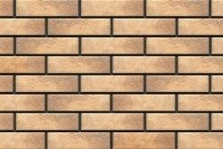 Термопанель Retro brick masala