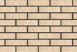 Термопанель Loft brick salt