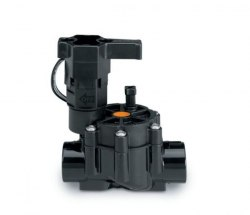 """Клапан с низким расходом RainBird LFV-075 3/4"""" ВР"""
