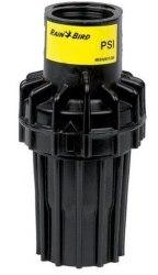 Регулятор давления RainBird 1,00 bar, (0,45 - 5m3/ h) PSI-M15