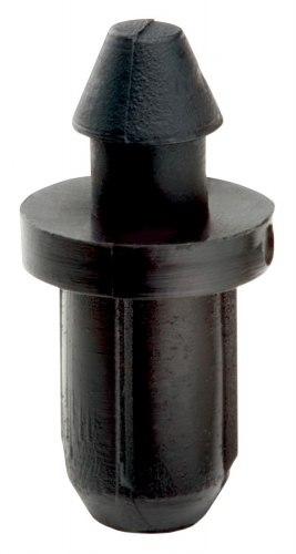 Заглушка EMA-GPX