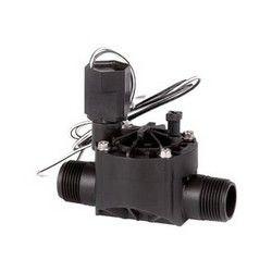 """Клапан электромагнитный 100-HV-ММ 1"""" НР"""