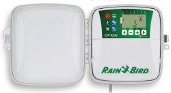 Контроллер ESP-RZX наружний монтаж (4 станции)