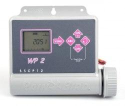 Контроллер полива WP6 (6 станций)