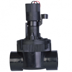 Электромагнитный клапан EZP-22-54