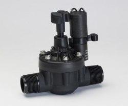 Электромагнитный клапан TPVF100MMBSP
